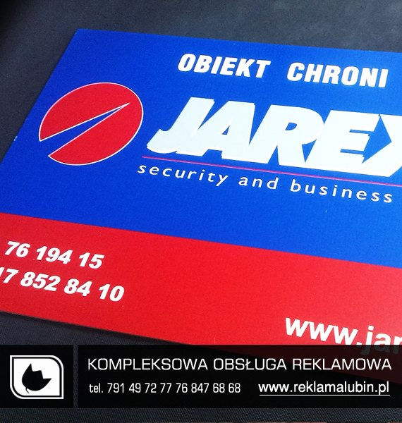 d63669e50 plansze - www.szyldy.lubin.pl