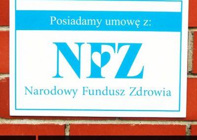 oznakowanie-branding-placowekmedycznych-gabinetowstomatologicznych-szpitali-lubin-polkowice-chojnow-chocianow-scinawa-jawor-legnica-glogow