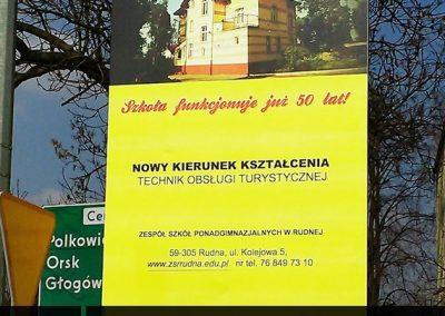 plansze-informacyjne-lubin-szkolne-szyldy-polkowice-chojnow-chocianow-scinawa-jawor-legnica-glogow