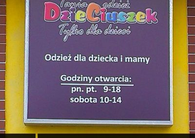 reklamy-swietlne-lubin-polkowice-chojnow-chocianow-scinawa-jawor-legnica-glogow-producen-level5