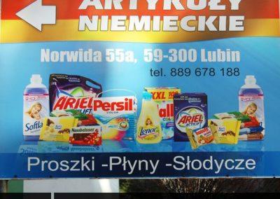 rewitalizacja-szyldow-tablicreklamowych-planszy-lubin-polkowice-glogow-chojnow-chocianow-scinawa-jawor