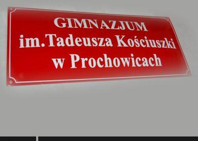 szyldy-emaliowane-szkolne-urzedowe-lubin-polkowice-chojnow-chocianow-scinawa-jawor-legnica-chobienia-boleslawiec