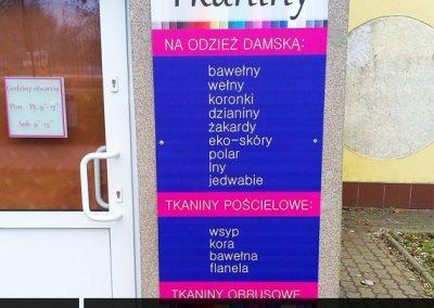 szyldy-reklamowe-lubin-polkowice-chojnow-chocianow-scinawa-jawor-legnica-glogow
