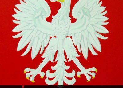 szyldy-urzedowe-szkolne-lubin-polkowice-chojnow-chocianow-scinawa-jawor-legnica-glogow-srodaslaska-nowasol