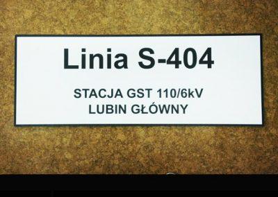 tablice-przemyslowe-zakladowe-lubin-polkowice-chojnow-chocianow-scinawa-jawor-legnica-glogow-srodaslaska-boleslawiec