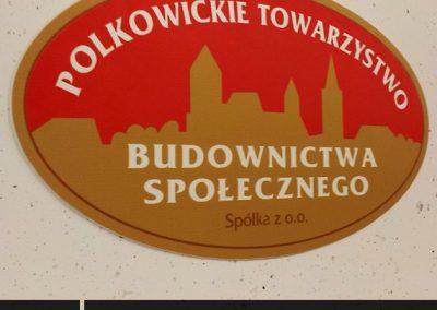 tablice-szyldy-loga-lubin-polkowice-chojnow-chocianow-scinawa-jawor-legnica-glogow