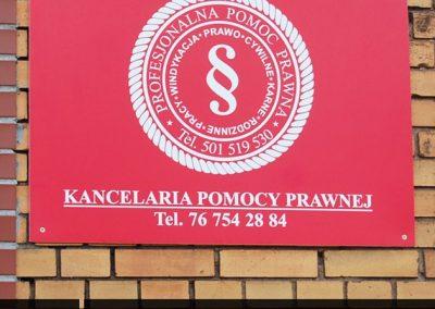 tablice-szyldy-plansze-zpcv-znadrukiemuv-lubin-polkowice-chojnow-chocianow-scinawa-jawor-legnica-glogow-nowasol-srodaslaska-boleslawiec