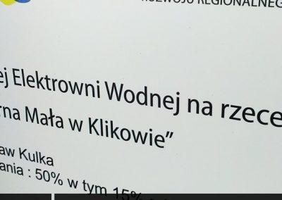 tablice-szyldy-unijne-lubin-polkowice-chojnow-chocianow-scinawa-jawor-legnica-glogow