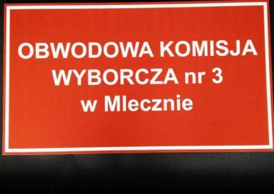 tablice-wyborcze-lubin-polkowice-chojnow-chocianow-scinawa-jawor-legnica-glogow-nowasol-srodaslaska